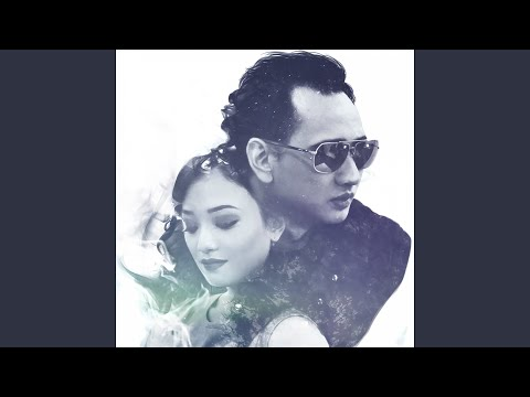 Bukan Cinta Sesaat (feat. Nicky)