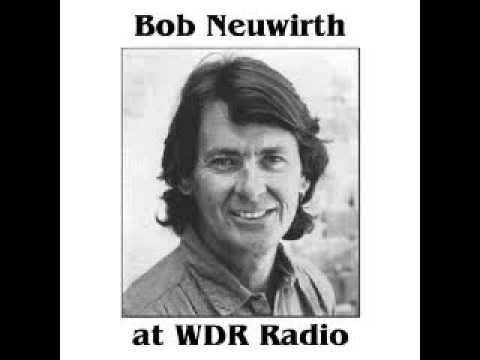 Bob Neuwirth - Interview Part 1 incl. Magic's Missin'
