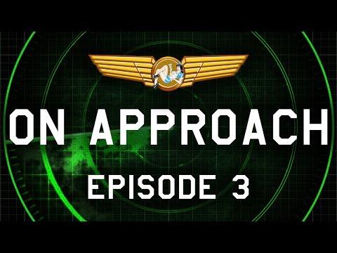 Developer Fail - ON APPROACH - Episode 3