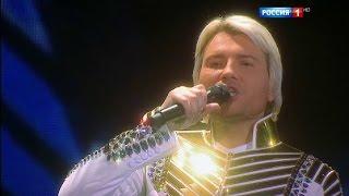 видео Скачать Николай Дубов