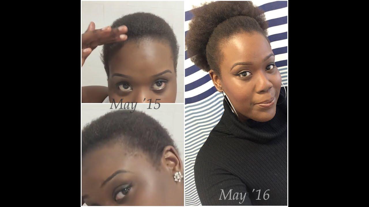 Natural Hair The Big Chop Youtube