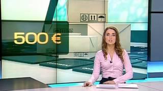 видео Порог беспошлинного ввоза могут снизить до 20 евро