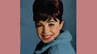 Yes My Darling Daughter - song origin and 3 versions. Eydie Gorme +