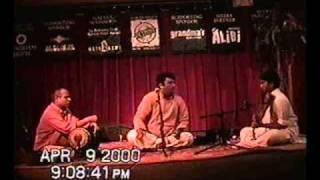 Sanjay Subrahmanyan-Varadarajan-Raja Rao thumbnail