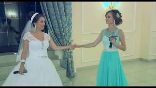 Surpriza muzicala pentru sora Surioara pleaca mireasa de acasa ( Nunta Moldoveneasca