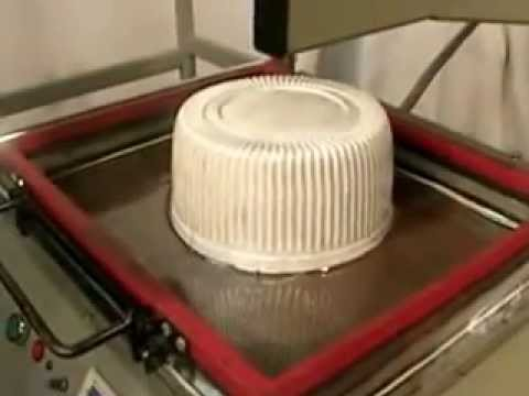 В интернет-магазине про кондитер вы можете купить упаковку для. Коробка для торта 30*30*19 см. Коробка для пирожных tabox (20х12х4см).
