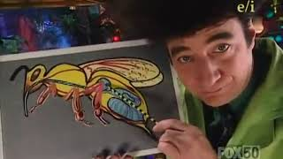 Beakman's World: Bee Colonies thumbnail