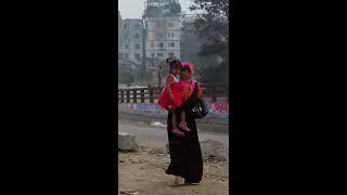bangladeshi pramik pramikar mara mari