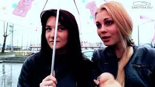 Поездка в Детский Дом г. Серпухов