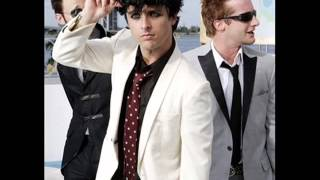 Скачать Green Day Holiday Acoustic YouTube