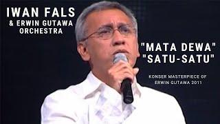 Download Mp3 Iwan Fals Mata Dewa Satu Satu