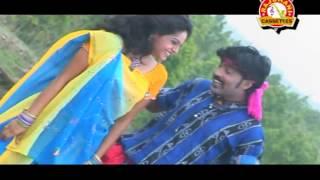 HD 2014 New Adhunik Nagpuri Hot Song    Ranchi Sahar Jabe Hole    Pawan, Monika
