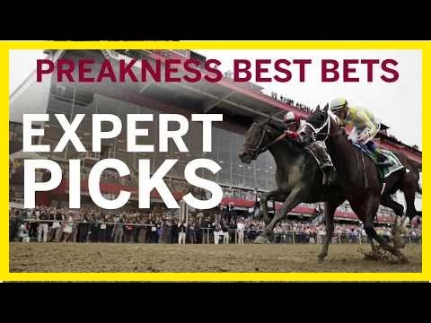 Breaking News | Preakness 2018 Best Bets: Who the experts are picking and why