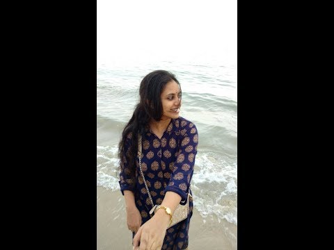 Aake Bhar Lo Bajuo Mein | Lucky - No Time For Love | Cover Song By Sangeeta