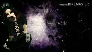 Big Sean - Bounce back | КЛИП | Avakin Life | MC