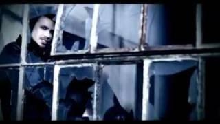 Onur Kırış - Dünyanın Sonu Video Clip (2010)