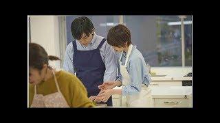 青柳翔、実はロールキャベツ男子? 料理は「作れない!」きっぱり.