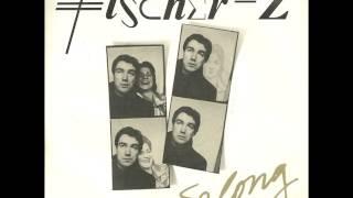 So Long (extended) - Fischer-Z