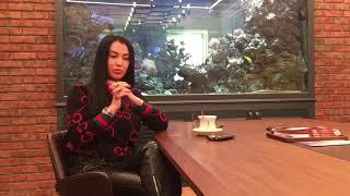 Виктория Берникова стала жертвой непрофессионального косметолога