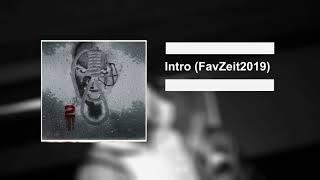 Favorite - Fav Zeit 2019