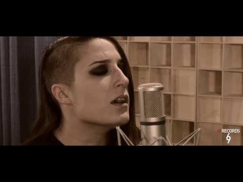 Ira Green -  Dream On (acoustic) - Aerosmith cover
