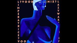 Play Voodoo (Lazywax Remix)