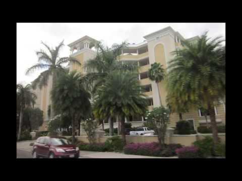 Georgetown, Grand Cayman=January 15, 2013, MSC Poesia.wmv