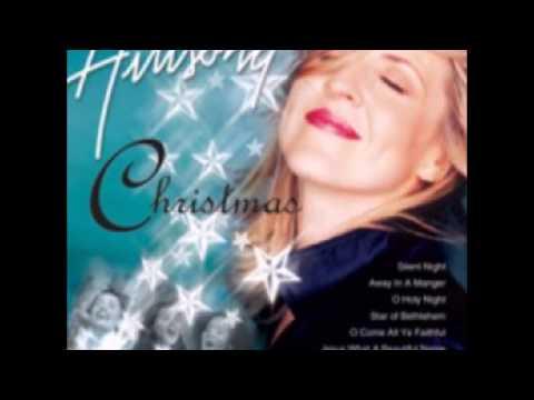 HILLSONG JESUS CHRISTMAS WORSHIP DOWN UNDER