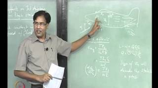 Mod-04 Lec-11 Power effects on neutral point