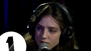 Birdy covers Kygo