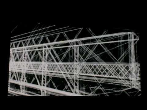 Kraftwerk - Trans-Europe Express - Hollywood Bowl