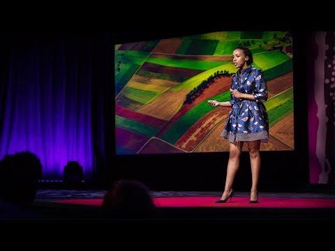 A global food crisis may be less than a decade away | Sara Menker