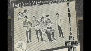 Video 1968年 A.Ramlie & The Rythmn Boys [Salam Muhibbah] 专辑 download MP3, 3GP, MP4, WEBM, AVI, FLV Juli 2018