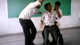 Tamilmp3world Com   Otha Sollaala1