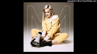 Anne-Marie - Machine (Audio)