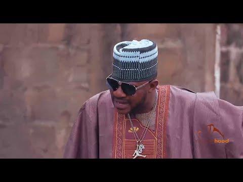 Ayeniromo Part 2 – Latest Yoruba Movie 2021 Drama Odunlade Adekola   Olaniyi Afonja   Wasiu Owoiya