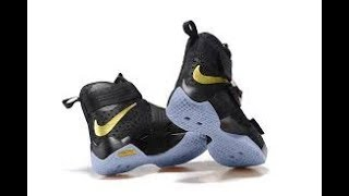 best service 785b7 11a69 Download Video/Audio Search for dhgate lebron , convert ...