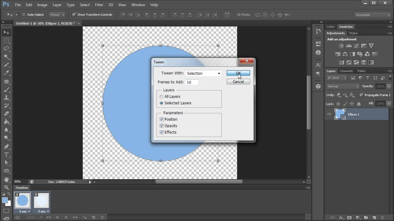 Photoshop tutorial make an animated gif hd youtube photoshop tutorial make an animated gif hd negle Image collections