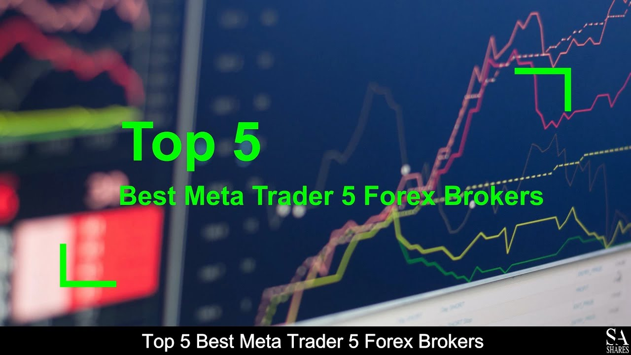 cerco lavoro torino badante fissa guida trading online forex trading trading cfd e social trading