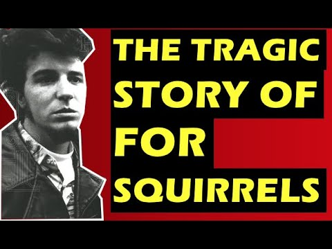 """For Squirrels: The Tragic History Of The Band Behind """"Mighty K.C."""" & Example"""