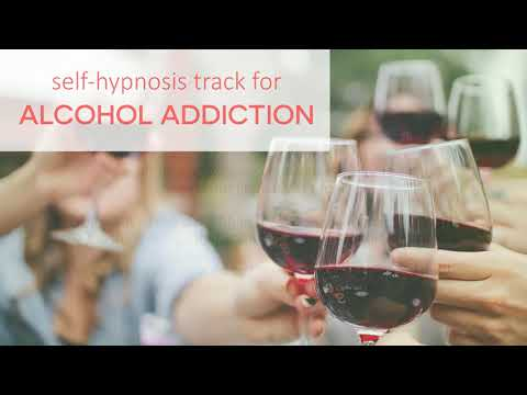 how-to-overcome-alcohol-addiction?-experience-self-hypnosis-track-for-alcohol-addiction