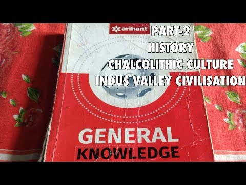 Manhor Pandey(Arihant) GK Book, Line by Line Revision |Part-2| History for  SSC CGL, CHSL, RAILWAY