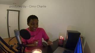 Смотреть клип Simi - Small Ting