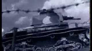 Československá armáda 1938 Czechoslovak army 1938