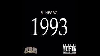 1993 rap/underground & hardcore Hip Hop vinyls mix vol.8
