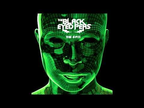 Black Eyed Peas - I Gotta Feeling [Official Instrumental]