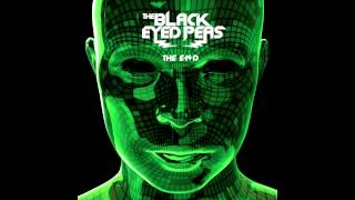 Black Eyed Peas - I Gotta Feeling [Official Instrumental]