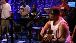 03 - Slightly Stoopid - Anywhere I Go