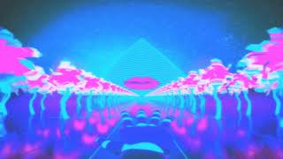 Novacane - Frank Ocean (8D AUDIO)