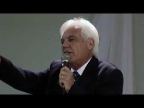 75#Predica Alvaro de Castro